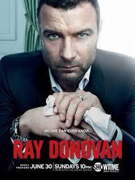 Assistir Ray Donovan Online Legendado e Dublado
