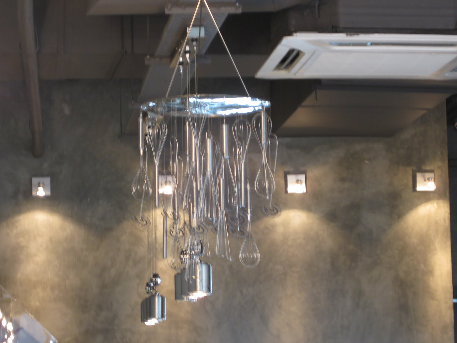 lighting solaris chandelier crystorama mini interior eb
