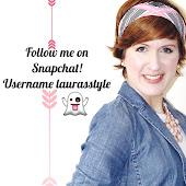 Meet Laura