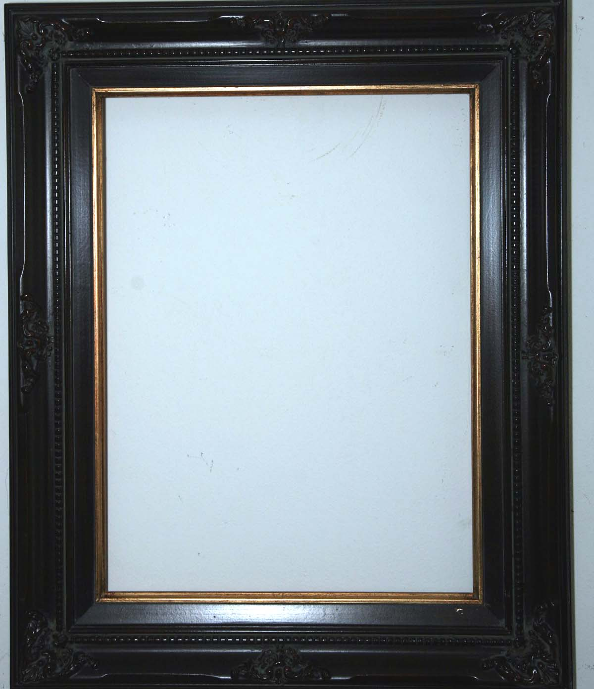 Wood Photo Frames : ... frames photos pictures: Wood frames images wallpapers and photos