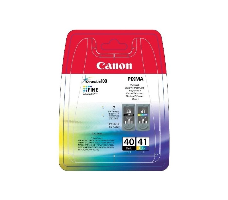 cannon black personals My printer ran out of black ink, but the color cartridge still has a lot of ink  how to print using only the color cartridge  my printer is a canon ip2770 .