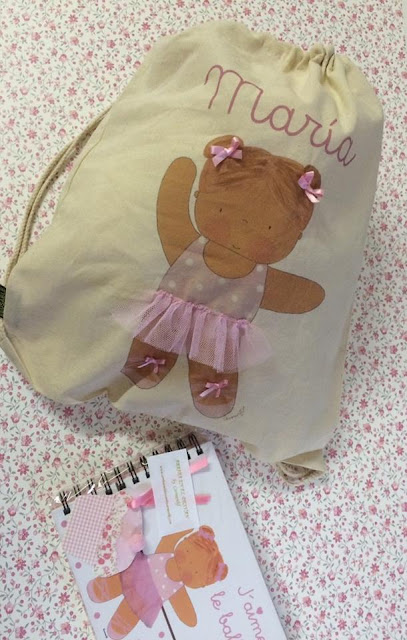 mochilas-infantiles-personalizadas