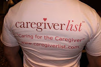 Guest Post: Caregiverlist Summer Photo Contest