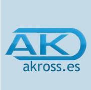 Akross.es