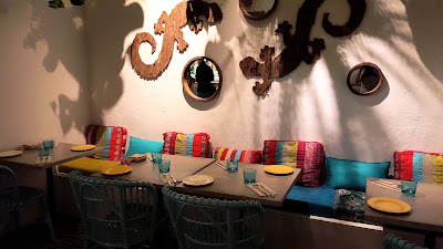 madrid-boho-bar-restaurante