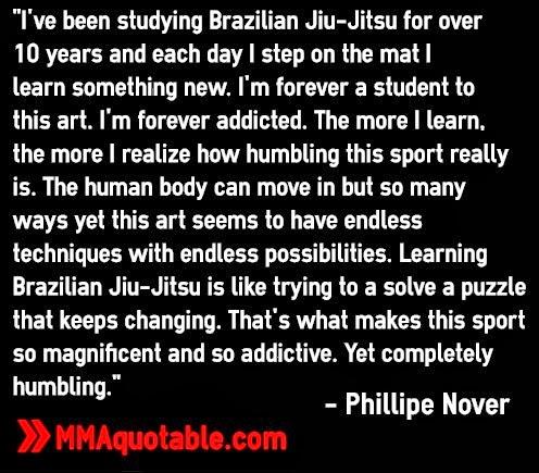 Brazilian Jiu Jitsu Posters Brazilian Jiu-jitsu Bjj