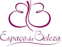 Espaço de Beleza Lia Ribeiro