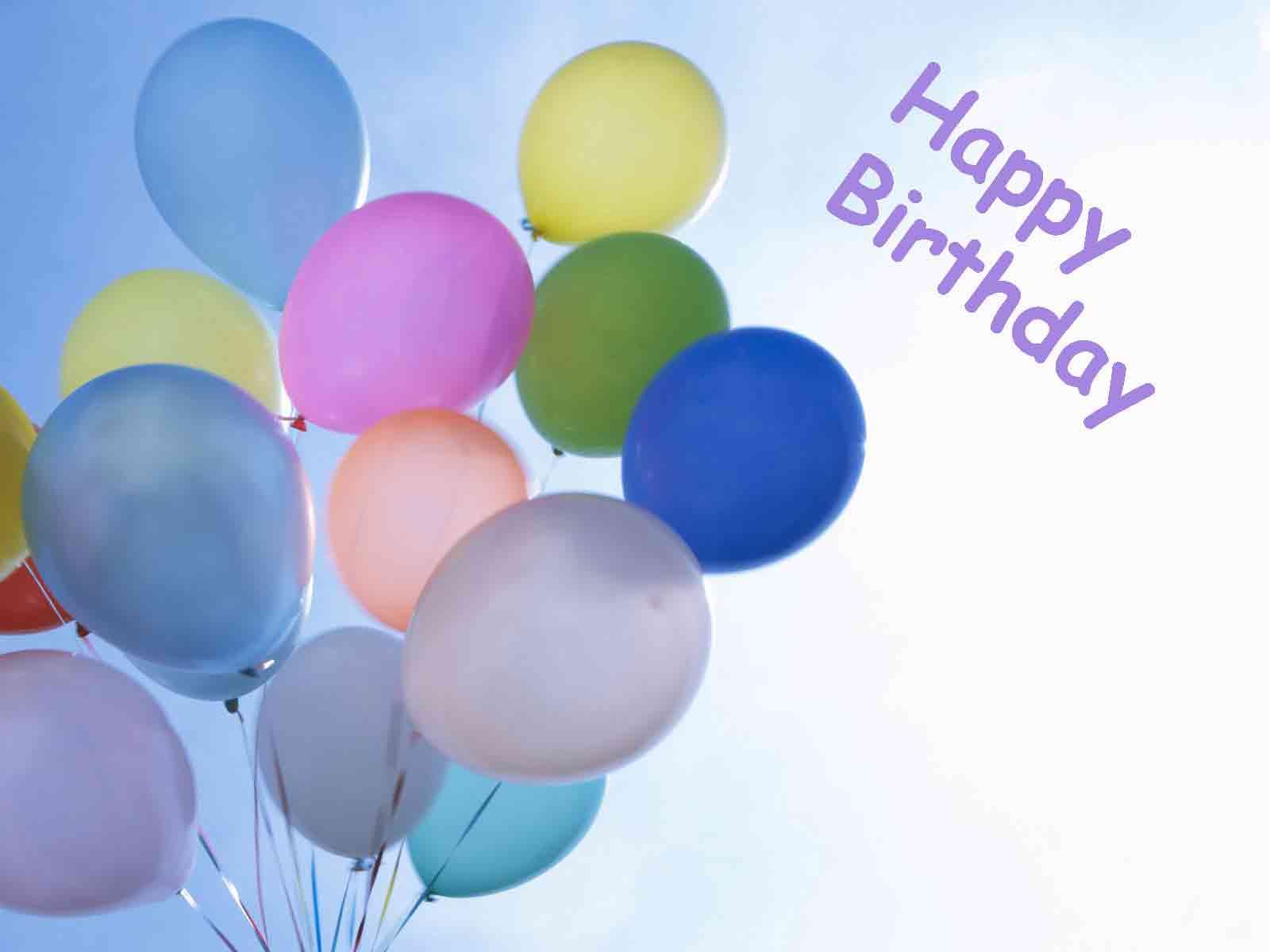 http://3.bp.blogspot.com/-Pp3qf_CFCHg/UUXsEHEZryI/AAAAAAABMl4/0KCxg1pU9Y0/s1600/hinh+nen+sinh+nhat,+happy+birthday+wallpaper+(8).jpg
