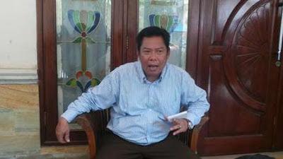 foto ketua rw 05 jakarta utara