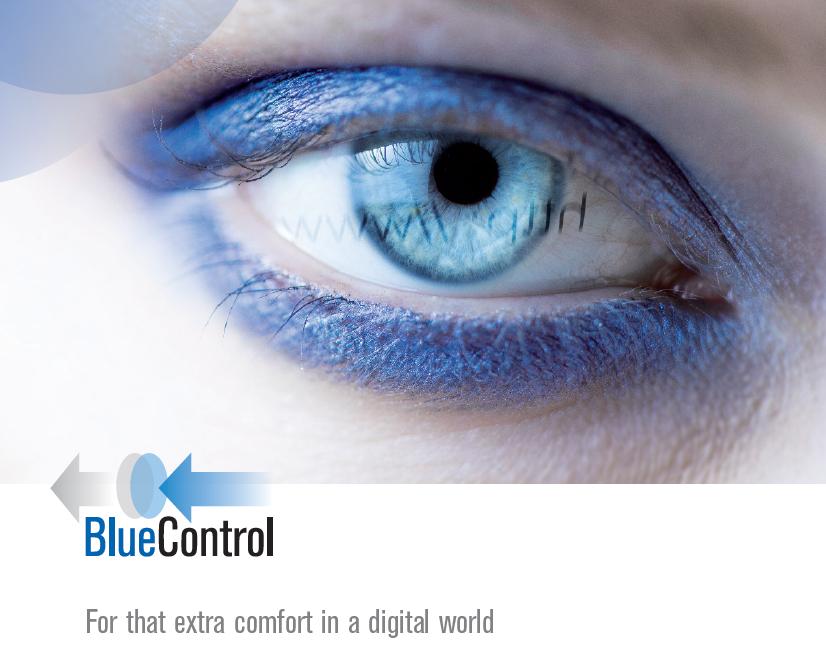 http://3.bp.blogspot.com/-Pp4N8dtJ1Qg/UcpluP07z2I/AAAAAAAAAqM/hdaMosDYOE0/s1600/blue+control+2013.PNG