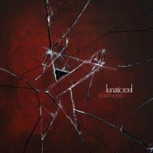 Lunatic Soul (06.10)