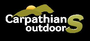 Carpathians outdoors