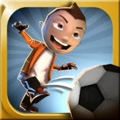 Soccer Moves v1.0