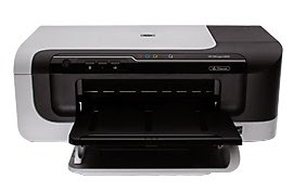 Download Driver HP Officejet 6000 Printer