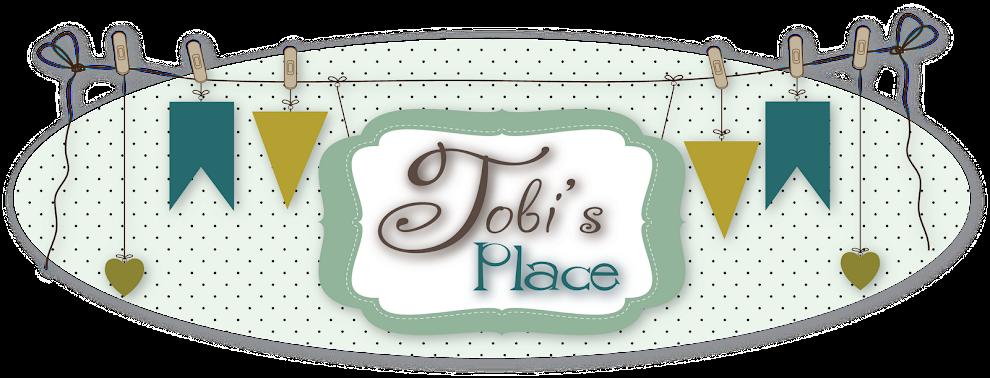 Tobi's Place