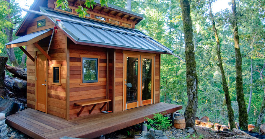 "Smallest House In The World 2015 tiny houses embracedcity of eugene, oregon: ""there's nothing"
