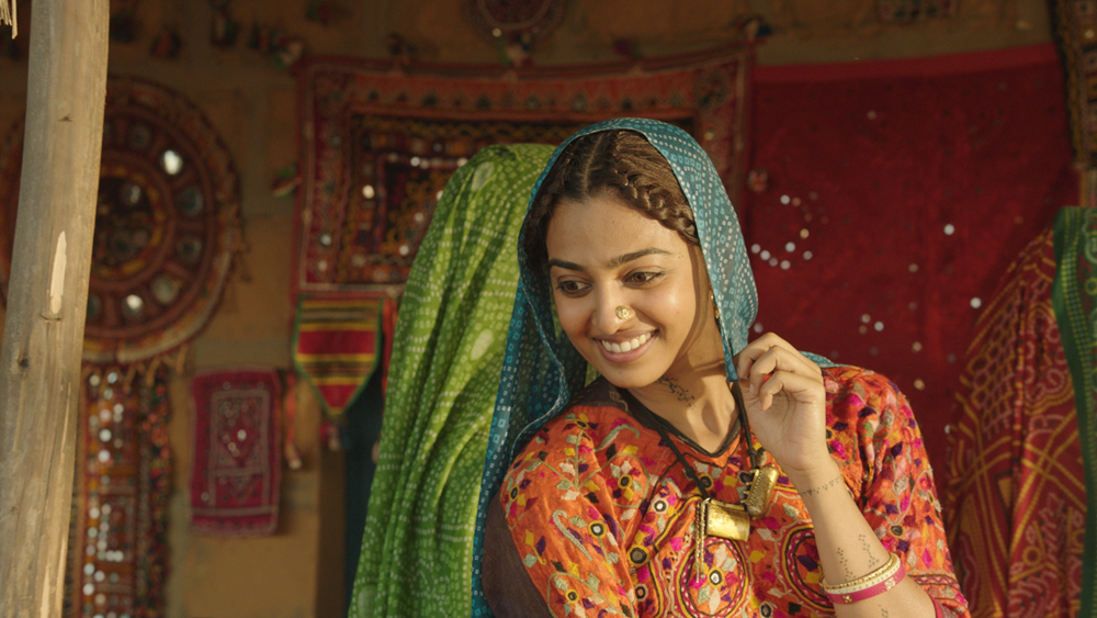 Parched Full Mp4 Movie Download