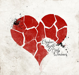 broken_hearts_love_7