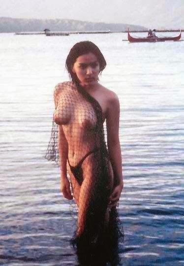 university of minnesota girls naked