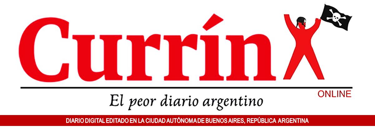 Currín
