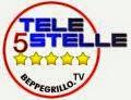 tv 5 stelle