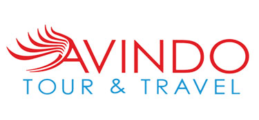 Avindo Tour and Travel