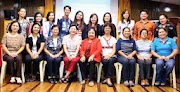 Gaining more ground: Lesson Study in Mindanao