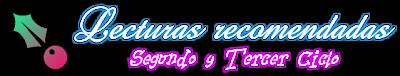 http://www.canallector.com/buscador.php?key=Buscar+t%EDtulo%2C+autor%2C+editorial%2C+ISBN...&edad=3&pais=&genero=&soporte=&temas=