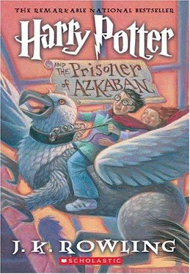 Harry Potter And The_PRISONER_OF_AZKABAN.mobi