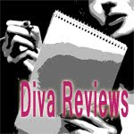 Diva Reviews