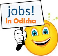 Orissa Government Jobs