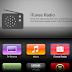 Apple lança atualização de software 6.0 para a Apple TV