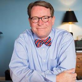Dr. Michael Bitzer