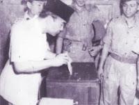 Pidato Soekarno KAA Bandung