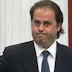 Η ΝΔ αποκαθήλωσε από τη Γραμματεία Διεθνών Σχέσεων τον Σταύρο Παπασταύρου