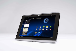 Tablet PC Murah Dibawah 1 Jutaan November 2013