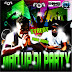 STRENT FT. DING DONG – MAD UP DI PARTY – BENA PRODUCTION_BOMB SHOP RECORDS- MARCH 2013