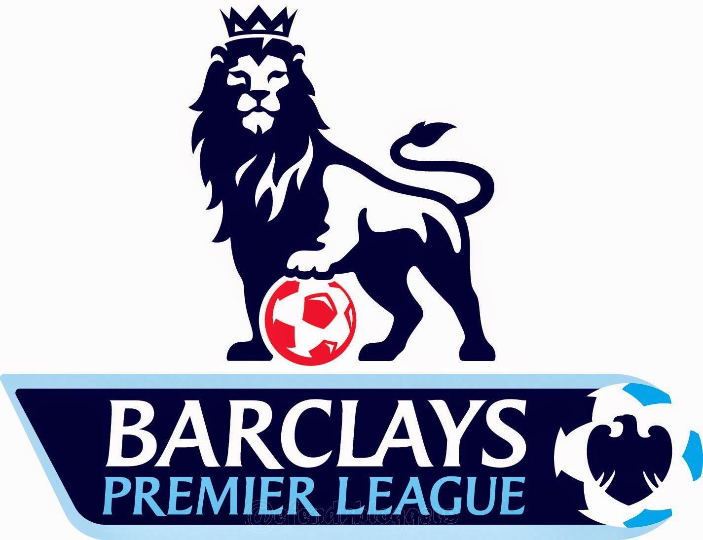 Jadwal Liga Inggris Malam Ini Minggu 22 Maret 2015