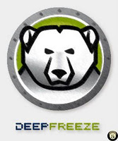 Download Deep Freeze 7  Full + License Key