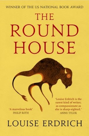 http://www.bookdepository.com/Round-House-Louise-Erdrich/9781472110008