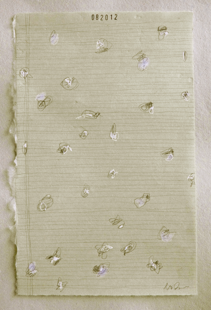 ancestors paper Looking for the perfect family tree paper you can stop your search and come to etsy, the marketplace where sellers around the world express their creativity through handmade and vintage goods.