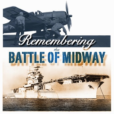significance four following battles midway stalingrad el Arguably the largest and bloodiest battle in history, stalingrad was the at the battle of midway com/world-war-ii-battles-to-know.