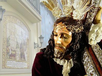 14 Usas mga Punoan sa Iglesia ni Cristo, Mibulag human Maila kon unsa kini!
