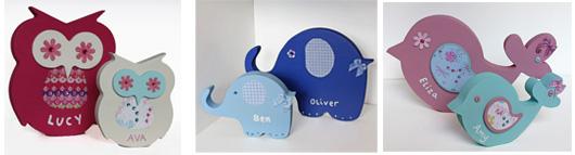 For keeps sake keepsakes personalised handmade gifts british friday 12 october 2012 negle Choice Image