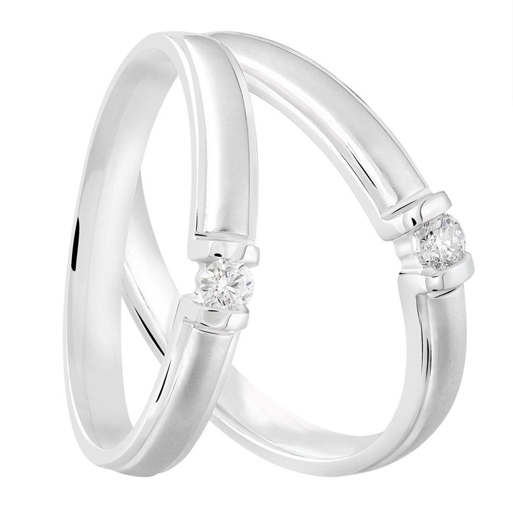 wedding rings collection may 2012
