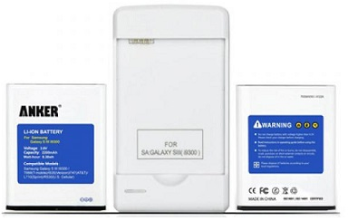 Anker Reseller Malaysia Anker Products For Powerbanks And