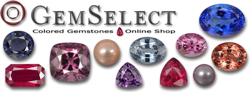 Verified GemSelect Reviews - BBB Accredited