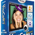 CyberLink YouCam Deluxe v5 Preactivated Free Download