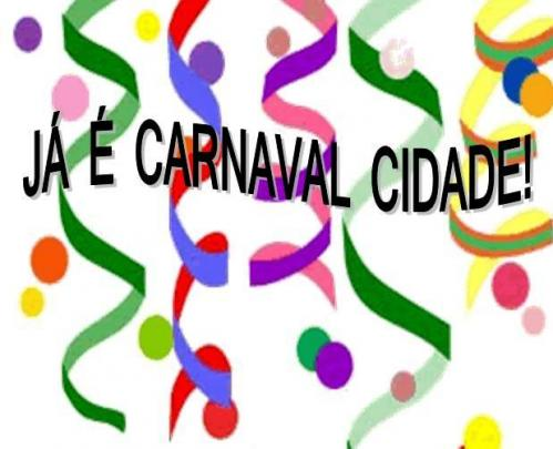Mais crise no meio musical Banda Altas Horas parece que acabou.... - Página 2 1235147945