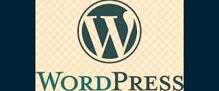 Best Blogging Platform for Bloggers 3